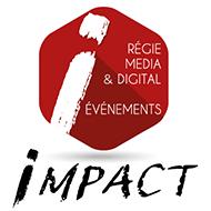 logo-régie-IMPACT