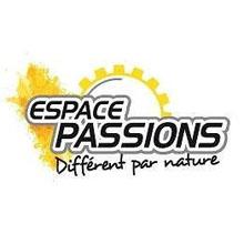 EspacePassions