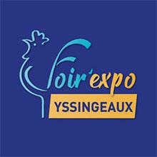 FoirExpo-Yssingeaux