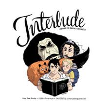Librairie Interlude