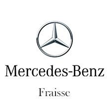 Mercedes-Benz-Fraisse