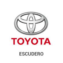 Toyota-Escudero_Brives