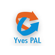 Yves-Pal-concassage