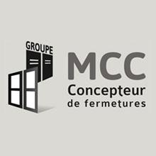 Groupe MCC