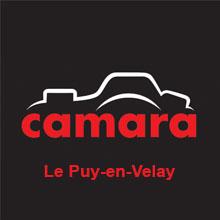 Camara le Puy