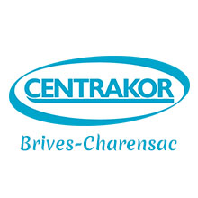 Centrakor Brives-Charensac