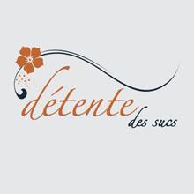 Institut détente des Sucs