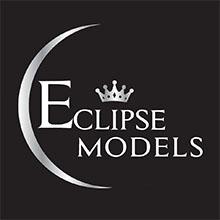 Eclipse Models