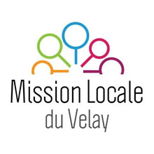 Mission locale du Velay