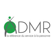 ADMR Haute-Loire