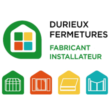 Durieux-fermetures-menuiseries