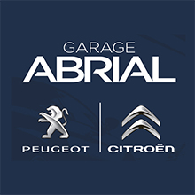 Garage-Abrial-Peugeot-Citroen