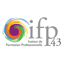 IFP43