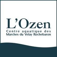 L'Ozen-Centre-aqualudique