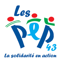 PEP43_Allo-ecoute-ado_Allo-ecoute-Parents