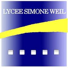 Lycée Simone Weil