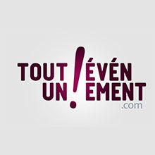 Tout un Evenement le Puy-en-Velay