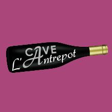 Cave l'Antrepot Brives-Charensac